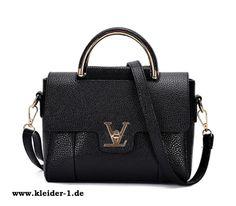 Luxus Clutch Handtasche