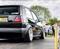 Volkswagen Golf Mk2, Vw Mk1, Gti Car, Golf Mk3, Super Cars, Classic Cars, Deep, Girls, Cars