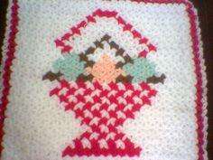 Sepetli Lif Modelleri Canim Anne  http://www.canimanne.com/sepetli-lif-modelleri.html