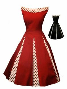 Aprils 50s Rockabilly Classy Black Vintage Swing Evening Cocktail Party Dress Aprills,http://www.amazon.com/dp/B00B1D90G0/ref=cm_sw_r_pi_dp_KNWHsb1RV70HSCTC
