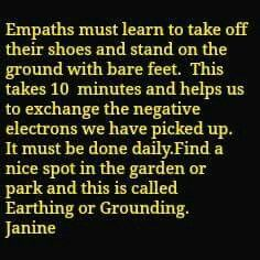 QuotesViral, Number One Source For daily Quotes. Leading Quotes Magazine & Database, Featuring best quotes from around the world. Empath Abilities, Psychic Abilities, Highly Sensitive Person, Sensitive People, Intuitive Empath, Empath Traits, Under Your Spell, E Mc2, Spiritual Awakening