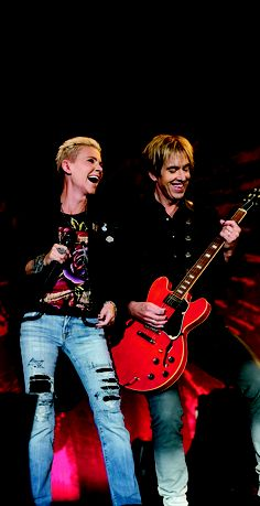 Roxette Review | 6 July 2012