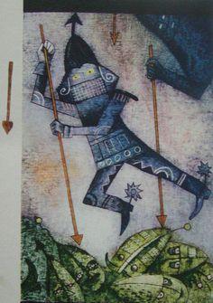 Související obrázek Art, Art Background, Kunst, Performing Arts