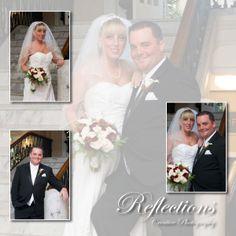 #historichotelbethlehem #hotelbethlehem #winterwedding #weddingphotography #reflectionscreativephotography
