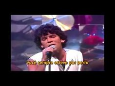 Nazareth - Where Are You Now - HD TRADUÇÃO - YouTube