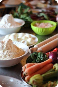 #healty ingredients
