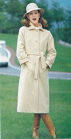 Vintage Fashion, Coat, Womens Fashion, Jackets, Style, Down Jackets, Swag, Sewing Coat, Fashion Vintage