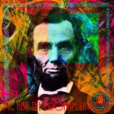 abe-the-broham-lincoln-20140217-wingsdomain-art-and-photography.jpg (900×900)