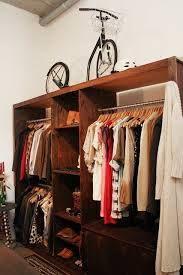 Image result for diy store clothing racks