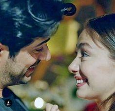 Romantic Couples, Cute Couples, Couple Cartoon Pictures, Burak Ozcivit, Best Couple, Turkish Actors, Karaoke, Actresses, Romance