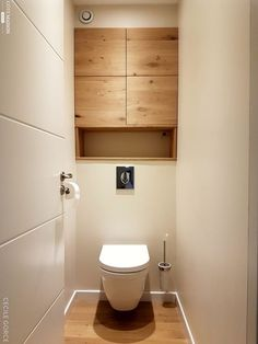 Practical Basement Bathroom Ideas to Apply in Your House - . - Practical Basement Bathroom Ideas to Apply in Your House – Practical Basement Bathroom Ideas to Apply in Your House - . - Practical Basement Bathroom Ideas to Apply in Your House – - Basement Toilet, Downstairs Toilet, Basement Bathroom, Bathroom Interior, Modern Bathroom, Small Bathrooms, Bathroom Cabinets, Bathroom Vanities, Minimal Bathroom