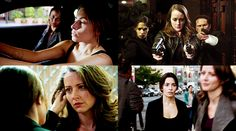 person of interest shaw root - Google 搜尋
