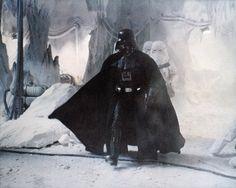 Star Wars: Episode V - The Empire Strikes Back Publicity still