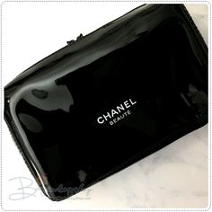 e7639fd368fefa 42 รูปภาพที่ยอดเยี่ยมที่สุดในบอร์ด CHANEL VIP GIFT | Vip Makeup ...