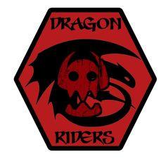 My sweet Dragonites...