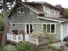 42 best seattle washington images on pinterest craftsman homes