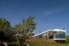 Villa 1095 by Arqui  Architecture