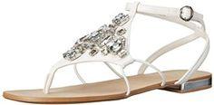 #Aldo Women's Lesli Dress Sandal.