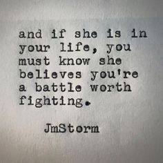 25 Powerful Quotes From Author JmStorm Love quotes can boost your love lives Life Quotes Love, Great Quotes, Quotes To Live By, Me Quotes, She Is Quotes, Let Me Love You Quotes, I Choose You Quotes, Fight Quotes, Quotes On Grace