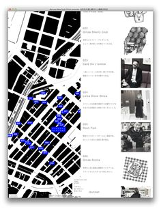 barneys | Semitransparent Design™
