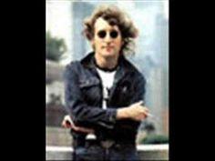John Lennon - Serve yourself
