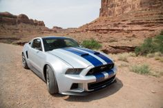 'Need for Speed' Cars Ford Mustang Shelby Gt500, Ford Shelby, Mustang Cars, Ford Gt, Mini Countryman, Bugatti Veyron, Cadillac, Sports Cars Lamborghini, Sport Cars