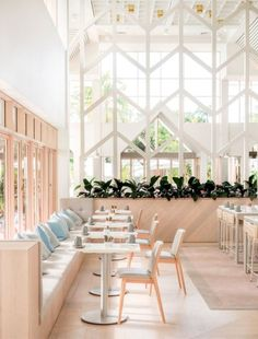 112 best restaurant design images in 2019 graph design page rh pinterest com