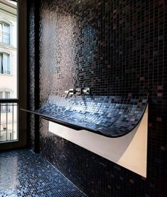 Mosaic Series Tiles in Brick Pattern:  At Style in Stones, we offer a wide variety of interior designing solution to our clients. For people, who love mosaic we bring forth an enticing collection of Brick Pattern mosaic tiles. Stones of different sizes are assorted onto a single tile to create this pattern.  Call our Specialists at +91 1493512678 info@styleinstones.com