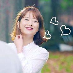 Korean Actresses, Korean Actors, Actors & Actresses, Park Bo Young, Korean Beauty Girls, Korean Girl, Strong Girls, Strong Women, Strong Woman Do Bong Soon Art