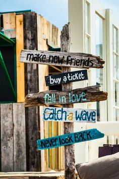 Holland Beach, South Holland, Sup Shop, Wedding Planer, Live With Purpose, The Hague, Make New Friends, Miami Beach, Trip Advisor