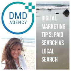 Master The Art Of Search Engine Marketing Digital Marketing Business, Marketing And Advertising, Today Tips, Business Tips, Business Entrepreneur, Search Engine Marketing, Internet Marketing, Investing