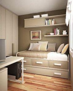 Bedroom Furniture Designs For 10x10 Room 8 x 10 kid rooms | 10x10 bedroom design ideas 8 10x10 bedroom