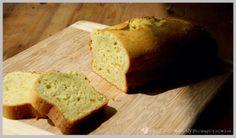 Ciasto z avocado / Avocado cake Avocado Cake, Bread, Brot, Baking, Breads, Buns, Avocado Pie