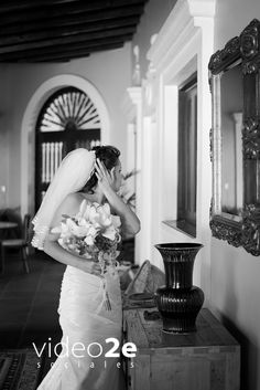 Wedding Day  Eduardo Ortega Photography