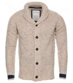 This knit embraces a classic style, ensuring it will undoubtedly become a go-to piece. Fashion Ideas, Men's Fashion, Mens Clothing Sale, Shawl Cardigan, Classic Style, My Style, Top Sales, Knits, Moda Masculina