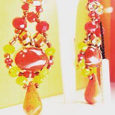 http://www.musesas.it/blogdef.asp?pag12x=194