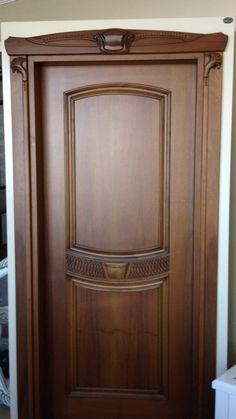 Door And Window Design, Pooja Room Door Design, Modern Wooden Doors, Ceiling Design Living Room, Wooden Doors Interior, Wooden Door Design, Door Design Interior, Wooden Front Door Design, Doors Interior Modern