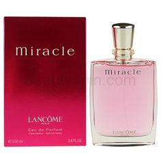 11 érdekes Kép Az Parfum Tábláról Fragrance Eau De Toilette és