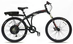 Product Code: B00APBSDNK Rating: 4.5/5 stars List Price: $ 1,399.00 You Save: $ 10 Speci