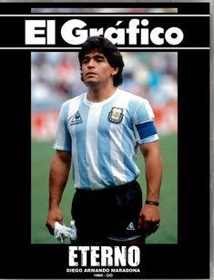 740 Ideas De Diego Armando En 2021 Diego Maradona Fútbol Fotos De Fútbol