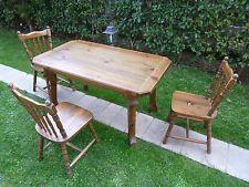 Sedie maison ~ Chantal sedia polipropilene sedie plastica polipropilene maison