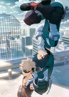 Boku No Hero Academia Funny, My Hero Academia Shouto, My Hero Academia Episodes, Anime Love, Anime Guys, Duo Costumes, Fanart, Villain Deku, Hero Wallpaper