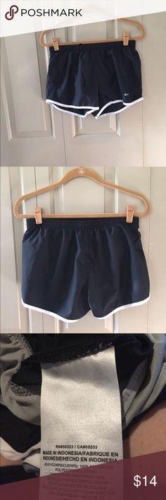 Nike.athletic shorts size M On great shape Nike Shorts