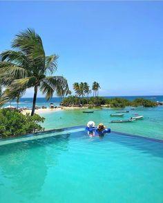Resorts, 1, Instagram, Outdoor Decor, Link, Waterfalls, Travel Tips, Viajes, Places