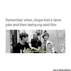 LOL | allkpop Meme Center
