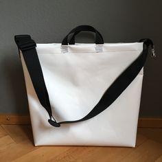 Gym Bag, Lisa, Tote Bag, Bags, Handbags, Totes, Bag, Tote Bags, Hand Bags