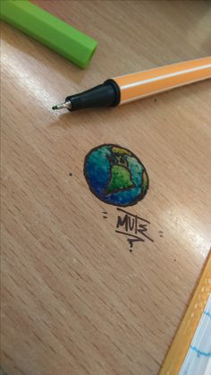Geography lesson ^^