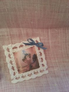 "Pillow Topolino. ..L' alchimista stregone Pillow "" Wizards of Mickey"" handmade https://www.etsy.com/shop/LaboratoriodiManu?ref=si_shop"