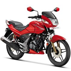 Hero CBZ Extreme Price in India, Specifications and Review. Hero Motocorp CBZ Extreme is a leading bike belonging to 150cc segment that offers great fuel efficiency.