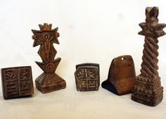Image result for pecetare Wooden Crosses, Love Art, Bookends, Image, Home Decor, Wood Crosses, Decoration Home, Room Decor, Book Holders